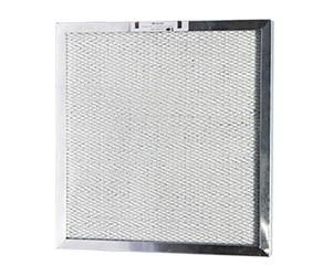 4-PRO Four-Stage Air Filter