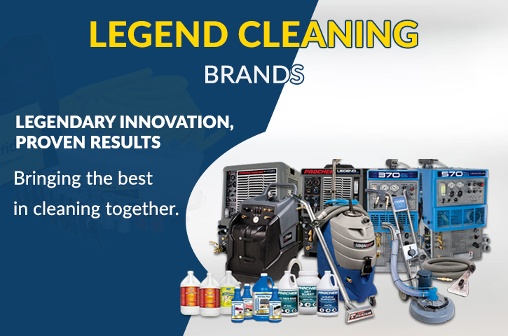 Carpet Cleaning Equipment Amp Chemical Water Damage